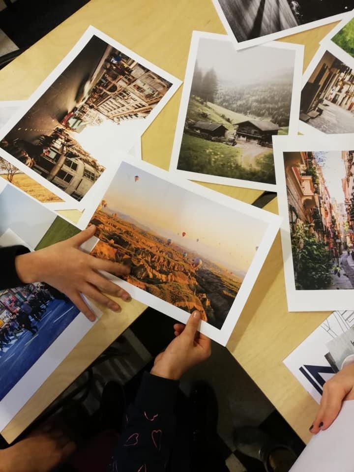 LABKIDS Spazi Fotografici Scuola ed eventi di fotografia https://spazifotografici.it/wp-content/uploads/2021/02/cropped-favicon-spazi-fotografici_nerobianco.png