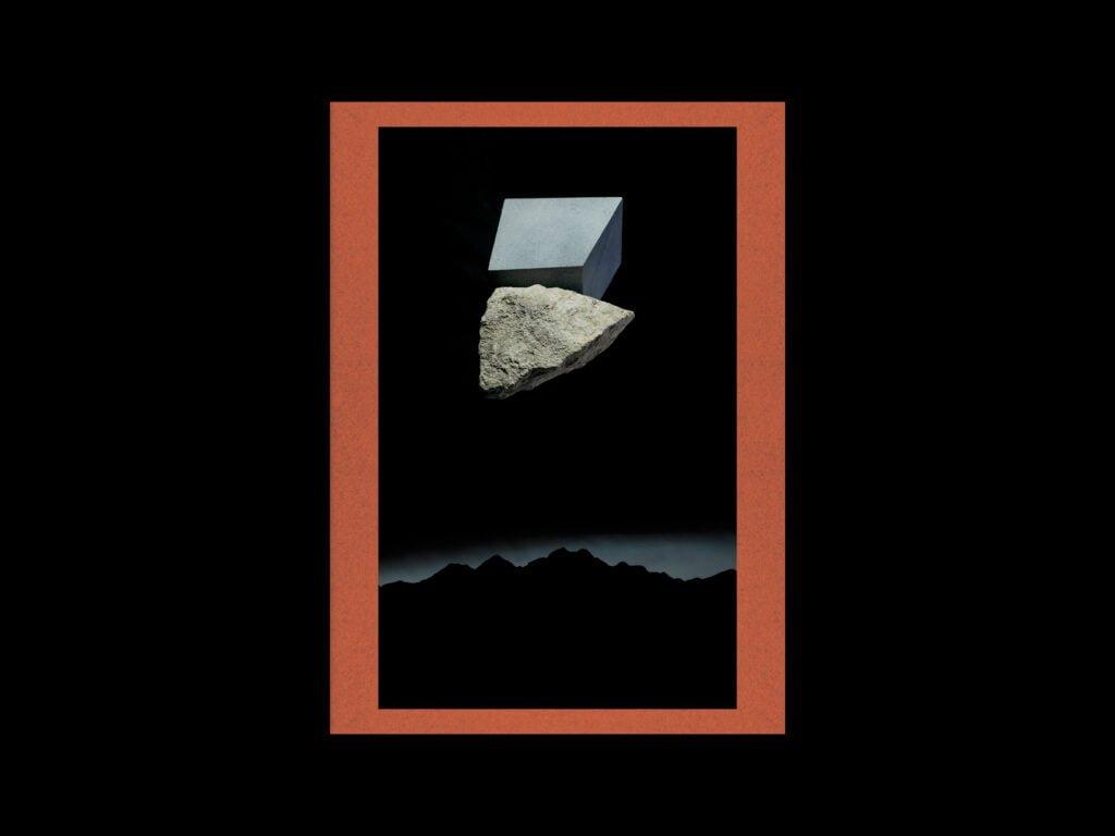 ISOAI Mockup Libro B1 Spazi Fotografici Scuola ed eventi di fotografia https://spazifotografici.it/wp-content/uploads/2021/02/cropped-favicon-spazi-fotografici_nerobianco.png