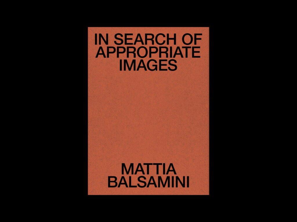 ISOAI Mockup Libro B2 Spazi Fotografici Scuola ed eventi di fotografia https://spazifotografici.it/wp-content/uploads/2021/02/cropped-favicon-spazi-fotografici_nerobianco.png